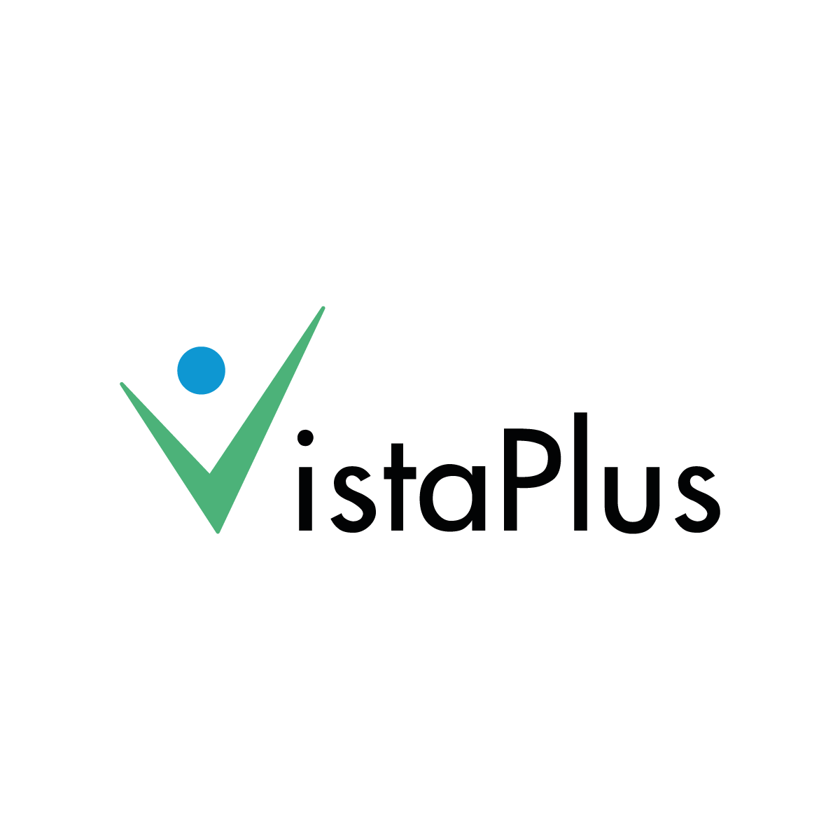 VistaPlus